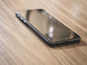 Display-Reparatur-Ihone-6-s-Plus