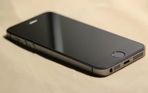 Display-Reparatur-Iphone-5s