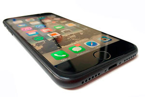 Iphone-7-Display-Reparatur-München-Beiträge
