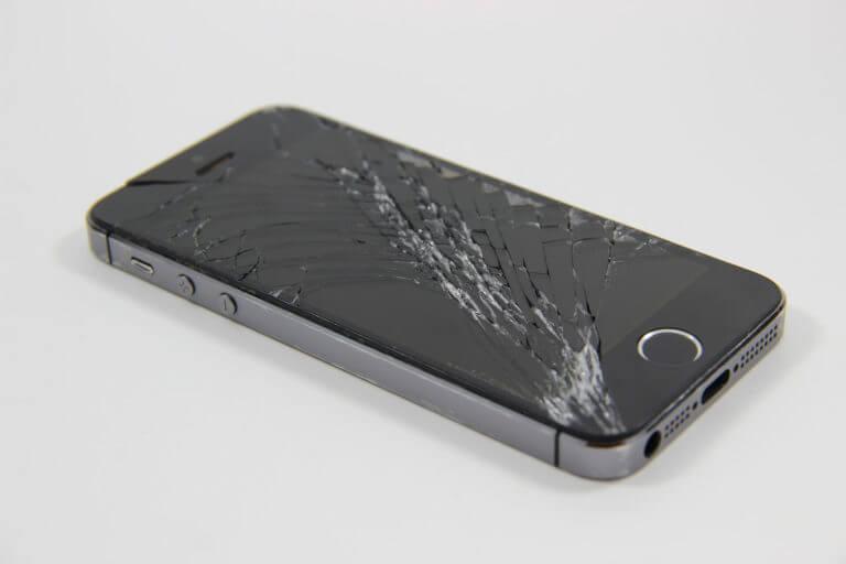 Iphone-Display-Reparatur-München-displaytausch