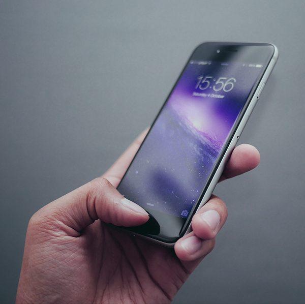 Phone-repair_header_img