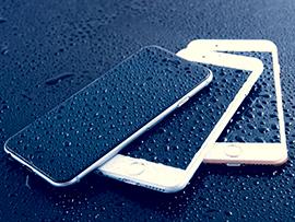 Wasserschaden-Iphone-Reparatur-München-Pasing