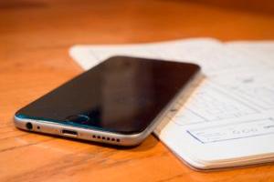 iphone-6-reparatur-münchen-big-Beiträge