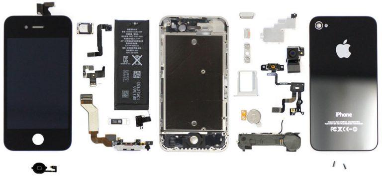 iphone-reparatur-pasing-muenich